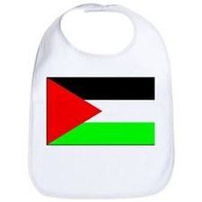 Palestine Bib