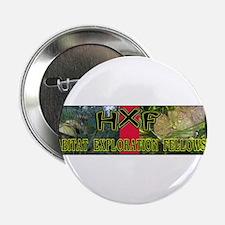 "habitat exploration fellowship 2.25"" Button"