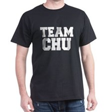 TEAM CHU T-Shirt