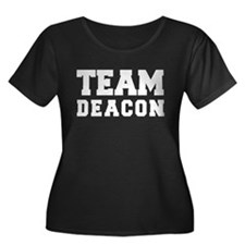 TEAM DEACON T