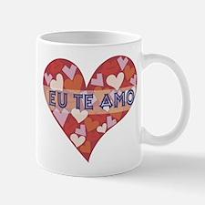 32029377.png Mug