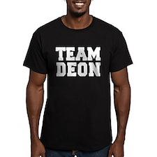 TEAM DEON T