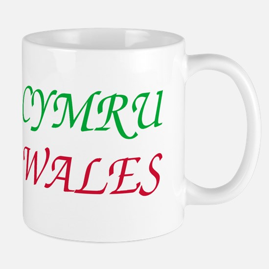 Wales-Sticker2.png Mug