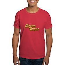 Brown Sugar T-Shirt