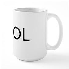 Revol Mug