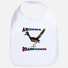 Arizona Roadrunner Bib