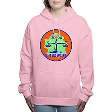 TEAM ELISEO Women's Long Sleeve Shirt (3/4 Sleeve)