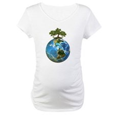 Protect Our Nature Shirt