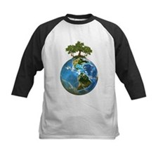 Protect Our Nature Tee