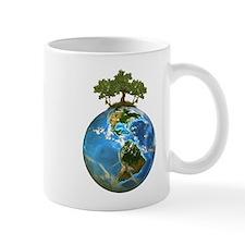 Protect Our Nature Mug