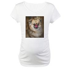 Tibbie Tricks Shirt