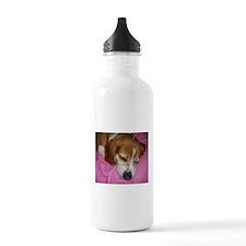 Dog Nap! Water Bottle