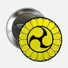 Kobudo Button
