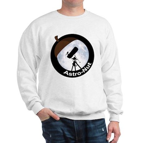 Astronut Sweatshirt