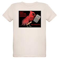 DV Math T-Shirt