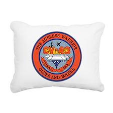 cv-43.png Rectangular Canvas Pillow