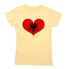 TEAM HUCKABEE Women's Long Sleeve Shirt (3/4 Sleeve)