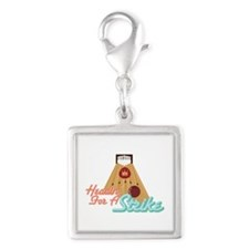 Beagles Rule Ornament