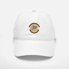 AAC - 428th FS - 474th FG Baseball Baseball Cap
