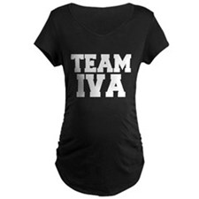 TEAM IVA T-Shirt