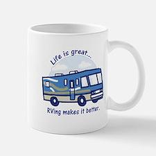 RVinggreat Mug