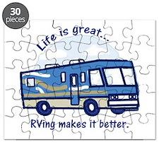 RVinggreat Puzzle