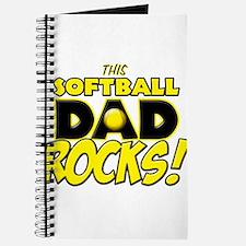 This Softball Dad Rocks copy.png Journal