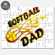Softball Dad (flame) copy.png Puzzle