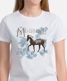 Rocky Mountain Majesty T-Shirt