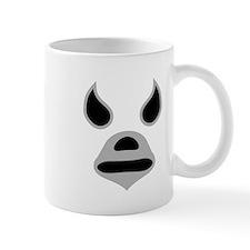 El Santo Mug