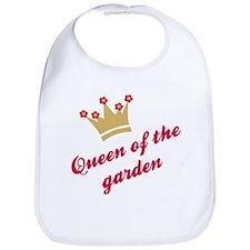garden Bib