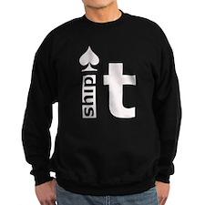 Poker Sweatshirt