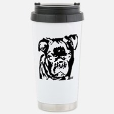 bugg_bw.jpg Stainless Steel Travel Mug