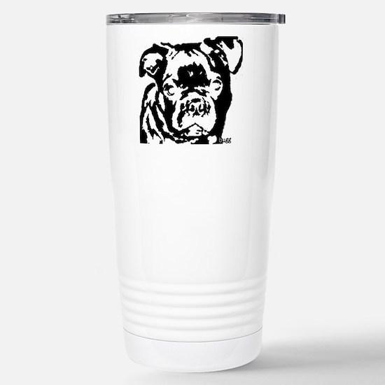 bugg_bw.jpg Stainless Steel Travel Mug