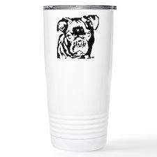 bugg_bw.jpg Travel Coffee Mug