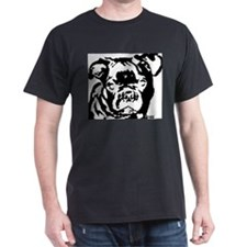bugg_bw.jpg T-Shirt
