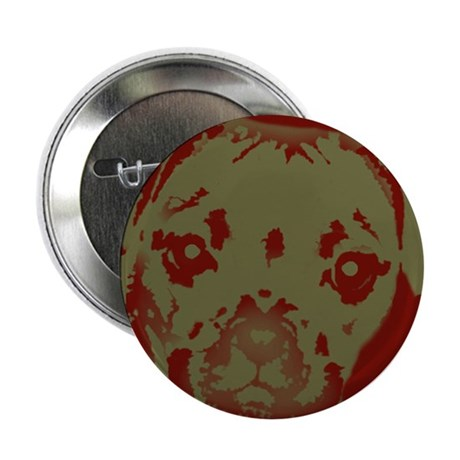 "miniboxer_border.jpg 2.25"" Button (100 pack)"