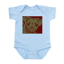 miniboxer_border.jpg Infant Bodysuit