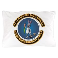AAC - 427 BS - 303BG Pillow Case