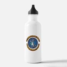 AAC - 427 BS - 303BG Water Bottle