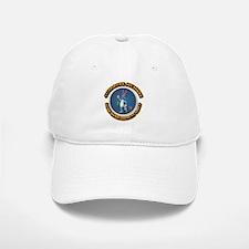 AAC - 427 BS - 303BG Baseball Baseball Cap