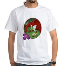 Fairy Quest Shirt