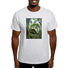 Clear Creek, Fern Trail T-Shirt