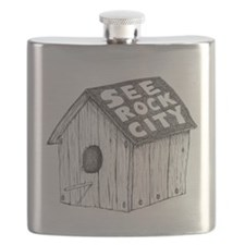 see rock city.png Flask