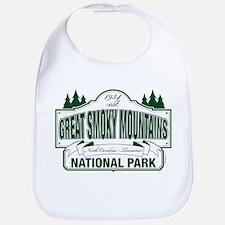 Great Smoky Mountains National Park Bib
