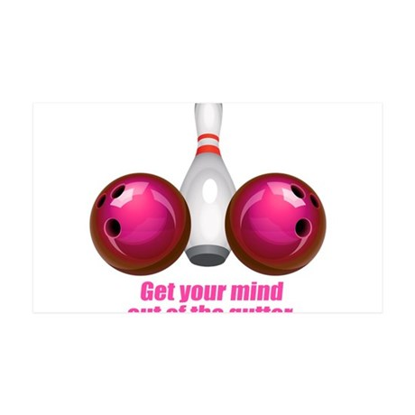 Get your Mind out of the Gutter (pink).png 35x21 W