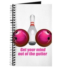 Get your Mind out of the Gutter (pink).png Journal