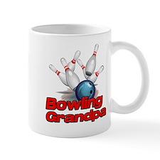 Bowling Grandpa strike).png Mug
