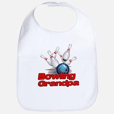 Bowling Grandpa strike).png Bib
