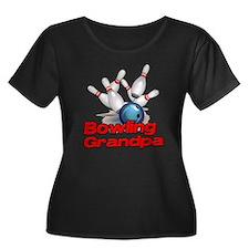 Bowling Grandpa strike).png T